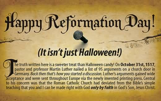 Happy-Reformation-Day-It-Isnt-Just-Halloween