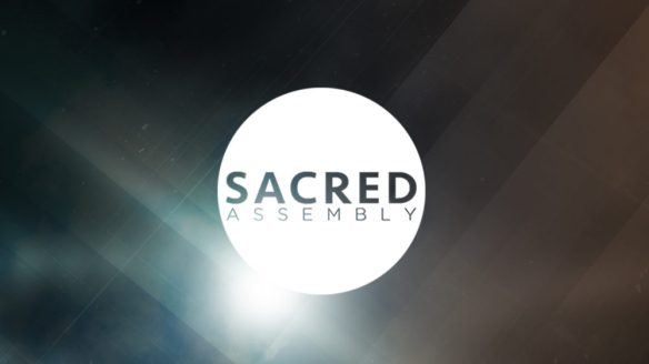 SacAssembly
